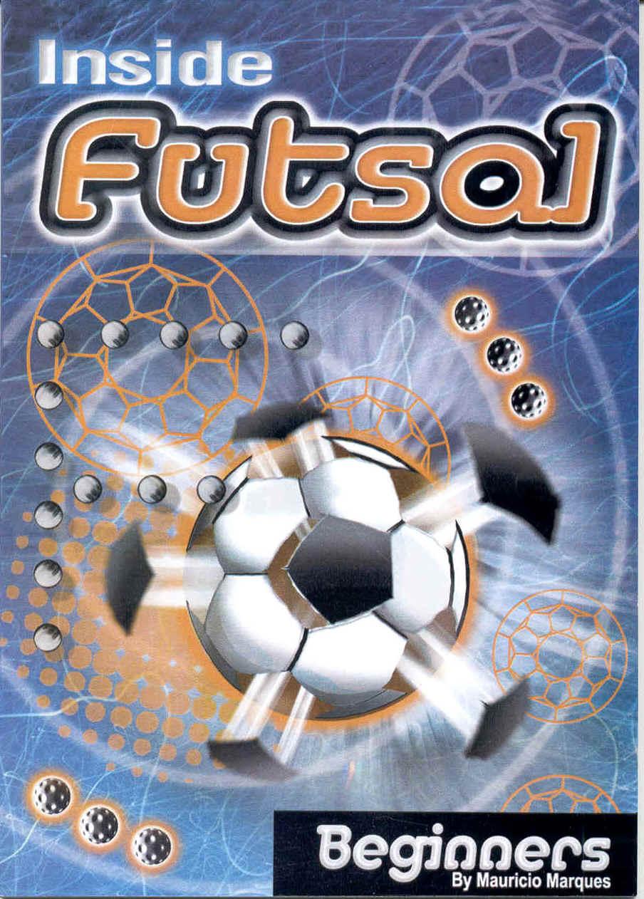 futsal manual.jpg (170863 bytes)