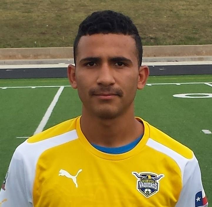 Vaqueros' Martinez and Ngwa Added to U S  Roster for PFL